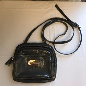 Small Kenneth Cole Reaction crossbody